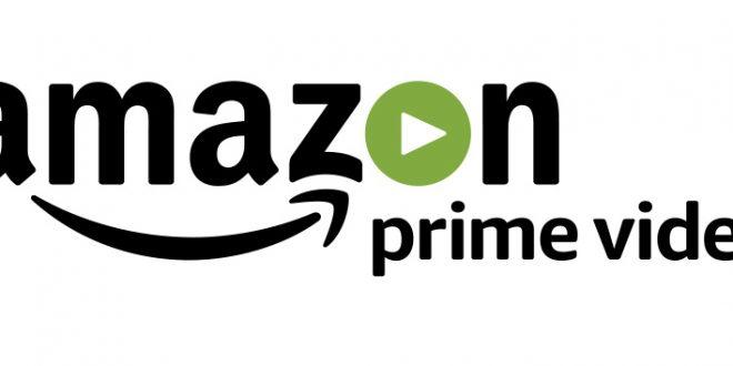 Amazon Pilot Season: Ansehen. Bewerten. Mitbestimmen.