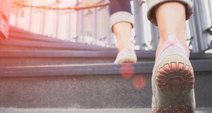 7  Tipps, um im stressigen Alltag fit zu bleiben