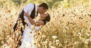 """Pixum Hochzeitsfotowettbewerb """"Just Married"""""""