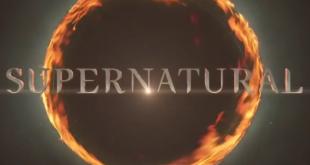 """Deutschlandpremiere der 11. Staffel von """"Supernatural"""""""