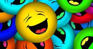 Emojis –mehr Emotionen im E-Mail-Marketing