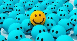 Emoji und Emoticon – das ist doch das gleiche, oder?